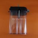 Блок капучинатора кофемашины Polaris (PCM 1518AE)