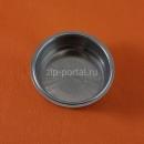 Фильтр на 2 чашки кофеварки Polaris (PMC 1515E)
