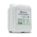 Антисептик  ТМ «БОНАКА-НУК» 5 L (5000 ml)