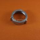 Гайка зажимная для мясорубки Bosch (0050365)