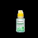 Антисептик ТМ «БОНАКА-БЫТ» 100 ml