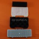 Набор фильтров пылесоса LG (MDJ63104301/ADQ73254301)