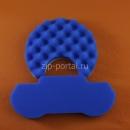 Набор фильтров пылесоса Samsung (DJ63-01161B/DJ97-00847E)