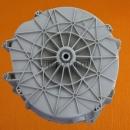 Полубак для стиральной машины Bosch (9000354782)
