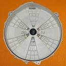 Полубак для стиральной машины LG (AJQ69410401)