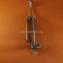 Тэн для водонагревателя (10038)