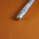 Магниевый анод (100410)