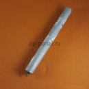 Магниевый анод (100420)