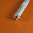 Магниевый анод (100428)
