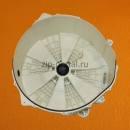 Полубак стиральной машины LG (AJQ73574401)