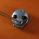 Термостат стержневой (100830)