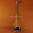 Термостат стержневой (100850)