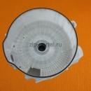 Полубак стиральной машины Samsung (DC61-00820A)