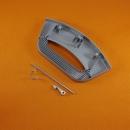 Ручка люка стиральной машины Indesit, Ariston (C00291123)