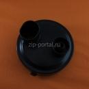 Крышка смесительной чаши комбайна Polaris 1035AL