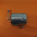 Бак нагрева кулера с электроным типом охлаждения (1038295)