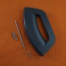 Ручка люка для стиральной машины Indesit (C00286151)