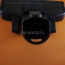 Щетка для пылесоса Bosch (11008856)