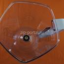 Стакан блендера Bosch (11009010)