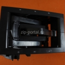 Заварочный блок кофемашины Bosch (11014117)