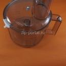 Чаша комбайна Bosch (11025978)