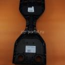 Каркас гироскутера (силуминовый)