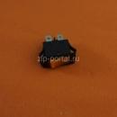 Кнопка для кулера универсальная (yrs-9-21)