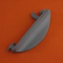 Ручка люка стиральной машины Hansa (8033696)