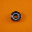 Сальник для стиральной машины (22x40/52x11/15)