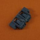Крышка пылесоса Bosch (12000885)