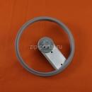 Дисковый держатель для кухонного комбайна блендера Bosch (12004928)