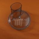 Крышка смесительной чаши комбайна Bosch (12007720)
