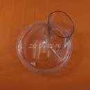 Крышка смесительной чаши комбайна Bosch (12009552)