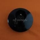 Крышка измельчителя блендера Bosch (12010977)