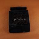 Крышка фильтра пылесоса Bosch (12011724)