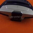 Крышка контейнера пылесоса Bosch (12014003)