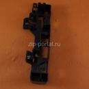 Панель с микропереключателями СВЧ Bosch (12018849)