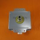 Магнетрон для микроволновки универсальный (2M319J)