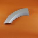 Ручка люка стиральной машины Gorenje (350829)