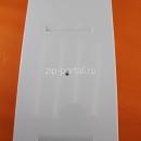 Заслонка холодильника Bosch (00705695)
