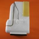 Заслонка холодильника LG (ADJ73713101)