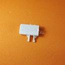 Выключатель света холодильника Атлант (908081700138)Выключатель света холодильника Атлант (908081700138)