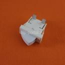 Выключатель света холодильника Indesit (C00851157)