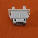 Выключатель света холодильника SHARP (QSW-PA090CBZA)