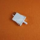 Выключатель света холодильника Bosch (00171307)