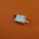 Выключатель света холодильника Bosch (HL-404KS1)