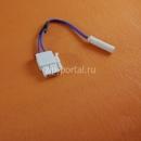 Датчик температуры холодильника Samsung (DA32-10105H)