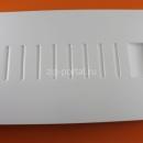 Дверь морозильной камеры холодильника Indesit, Stinol 205Q (C00859991)