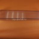 Полка для холодильника Атлант (301543105802)