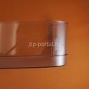 Полка для холодильника Атлант (769748400400)